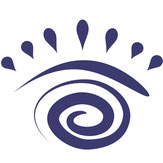 Coaching Philosophie Coaching mit Herz Berufsverband Hypnosetherapeuten