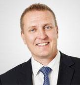 Mikko Turtiainen