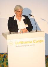 Birgit Loga