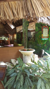 Mayabell-Resort