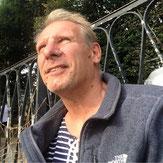 Pierre Villette, coach, certifié, PNL, Coaching de vie, PNL, coach, certifie, PNL, Pierre Villette, Coach paris 16