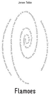een mooi gedicht (klik - pagina 2)