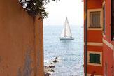 Casa in Liguria