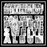 ARBEITSTITEL:BULLENBLUT - Das viel zu poppige 2. Album