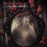 """Black Sabbath Tribute Album """"The Doom In Us All"""""""