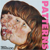 TIRED RADIO - Patterns