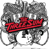 THE THREE SUM - With you