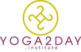 Yoga2day.institute: Das Institut für Yoga Ausbildung und Weiterbildung in Zürich Oerlikon. Meditation, Vinyasa Yoga. Yogalehrer-Ausbildung.