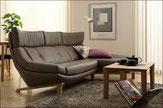 カリモク家具カタログ
