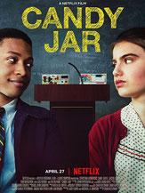 film college amour