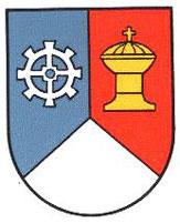 Schlüsseldienst St. Johann am Wimberg