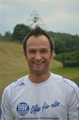 Raphael Jankowski