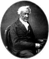 Detlev Graf von Einsiedel (1773-1861)