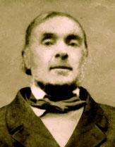 Karl Eduard Vehse