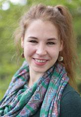 Marielle Faber