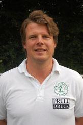 Zum Abschied beim VfL Oldenburg gibt es ein Abschiedsspiel für Ulf Kliche