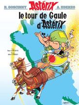 www.asterix.com