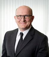 Obmann Franz Bittersam