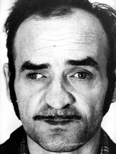 Corpus Delicti Tours - Der Fall des Frauenmörders Fritz Honka