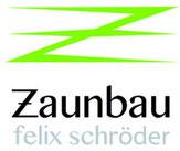 Zaunbau Felix Schröder