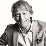 Ingo Besselmann, Vorsitzender der Freien Demokraten in Rheda-Wiedenbrück