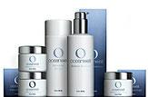 Oceanwell-Behandlungen