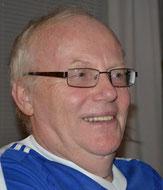 Paule Berndt