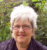 Birgit Berndt