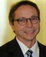 Bernhard Stärck