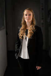 Fachlingual - Anna Lara Lettenbichler