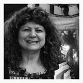 Anna Luisa Sorrentino consulenze in astrodiagnosi