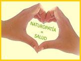Naturopatía Herbolario Alquimista Arrecife Lanzarote