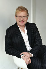 Dr. Sven Sebastian (Geschäftsführer Proventika)