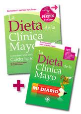 Dieta Mayo per dimagrire