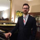 Notre pianiste