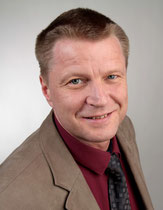 Ihr Ansprechpartner: Carsten Berster