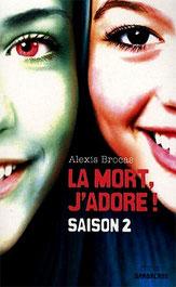 Editions Sarbacane, 2010