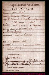 Orist, pays d'Orthe, landes, Aquitaine, Monument aux Morts, Grande Guerre, 1914-1918