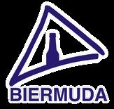 biermuda dreieck - bochum - craft bier - rechener straße 3