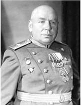 В.И. Коваленков