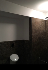 maler trockenbau reichenberg w rzburg maler trockenbau. Black Bedroom Furniture Sets. Home Design Ideas