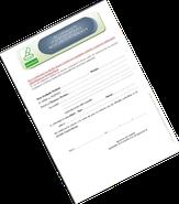 Autorisation d'administrer des médicaments prescrits