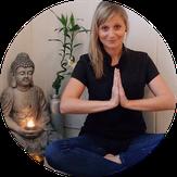 Relaxologue énergéticienne - Praticienne massages