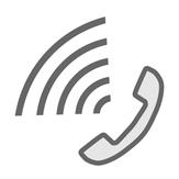 iPhone通話機能1