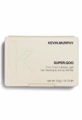 Kevin Murphy Styling super.goo