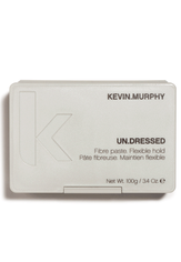 Kevin Murphy Styling un.dressed