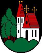Schlüsseldienst Neukirchen am Walde