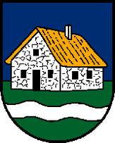 Schlüsseldienst Steinhaus