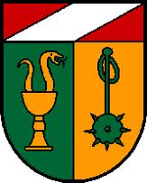 Schlüsseldienst Pettenbach