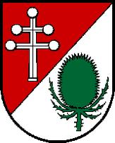 Schlüsseldienst Katsdorf